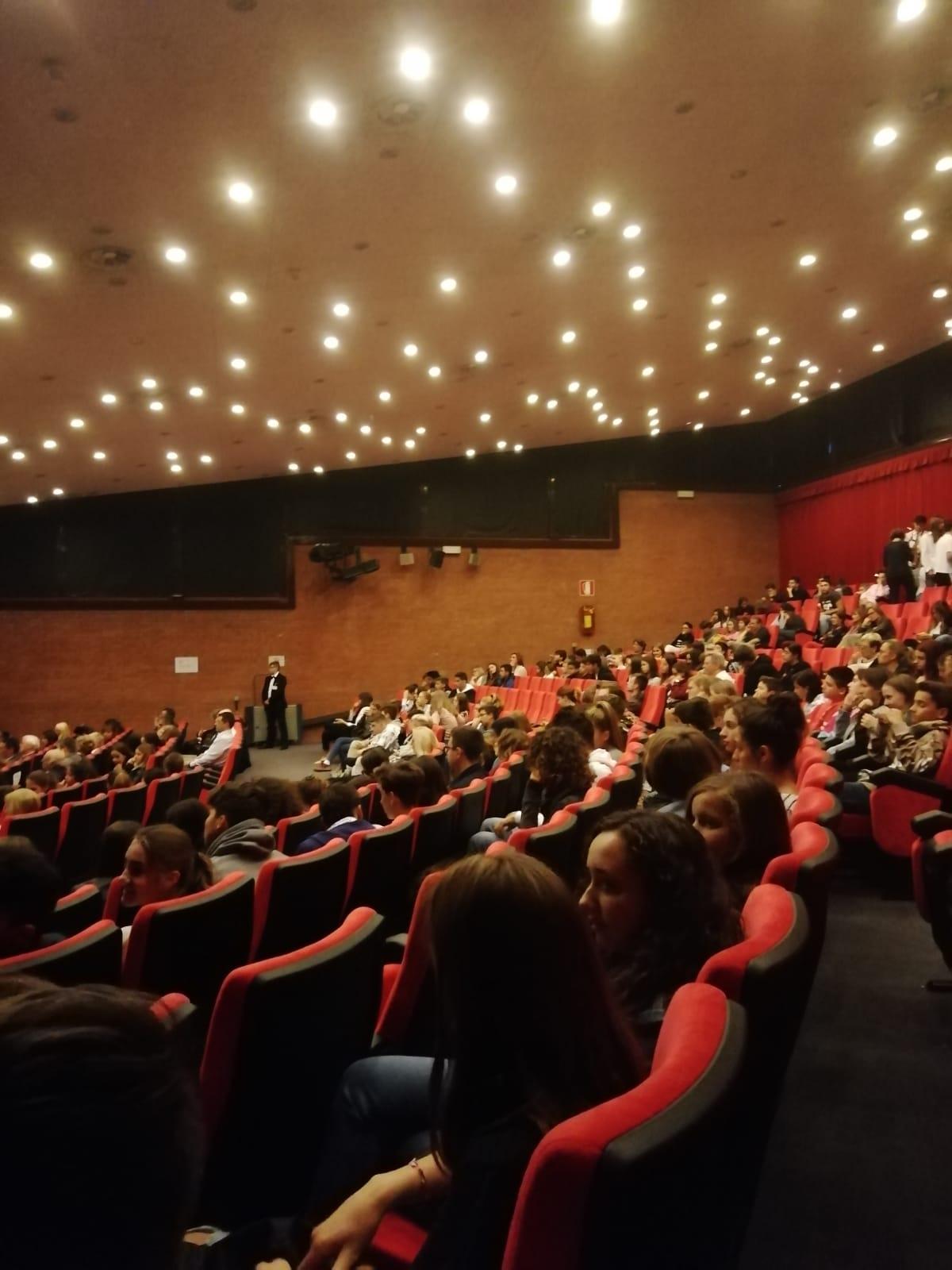 La-platea-dell'Auditorium
