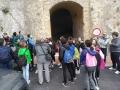 L'antica Porta a Mare
