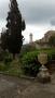 Il giardino di villa dei Mulini