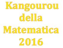 Kangourou3