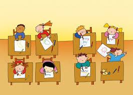 scolari02