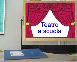 Teatro_scuola
