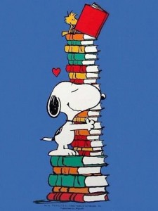 snoopy-books-1
