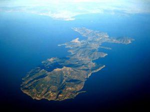 Soggiorno studio all\'Isola d\'Elba